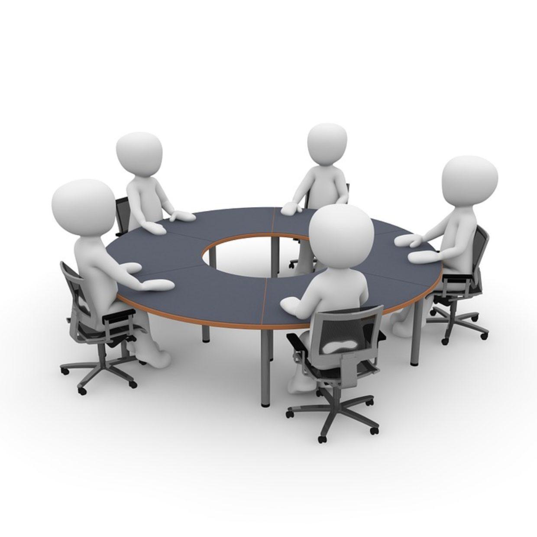 ¿Cuáles son tus derechos como socio de una cooperativa?
