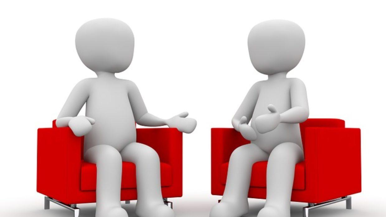 ¿Cuáles son tus obligaciones como socio de una cooperativa?