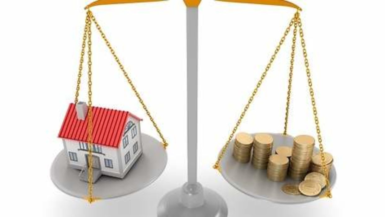 ¿Qué significa precio de coste? ¿Tu vivienda más barata?