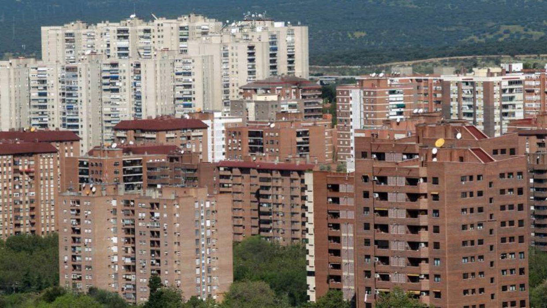 ¿Qué es una cooperativa de viviendas?